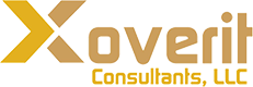 Xoverit Consultants